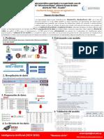 Poster-Steeven_IA.es