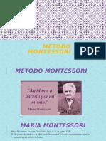 METODO_MONTESSORI