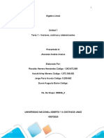 Tarea_1_Vectores_Matrices_Determinantes_Grupo_208046_3