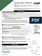 ATS22_Quick_Start_FR_S1A10389_04.pdf