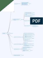 version 1.pdf