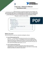 pltw_installation_guide