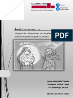 TFG_Jaume Hombrado.pdf