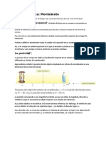 Uni1 Física