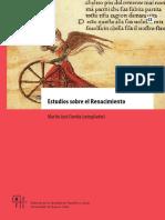 Estudios sobre el Renacimiento_interactivo_0.pdf