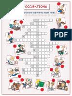 occupations-crossword-puzzle-crosswords-fun-activities-games-icebreakers-oneono_52063
