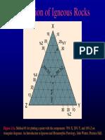 8-IGNEOUS CLASSIFICATION DIAGRAM 2006.pdf