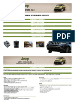 Características jeep_compass 2012.pdf