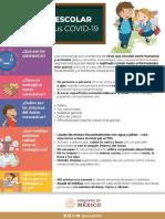 CoronavirusPrevencionMEX (3).pdf