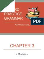 Grammar Presentation 3.pptx
