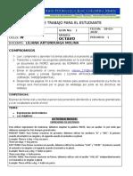 GUIA_DE_TRABAJO_ESTUDIANTES_GRADO_OCTAVO (1).docx