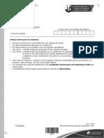 Mathematics_paper_1__SL_Spanish.pdf