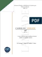 cahier_387.pdf