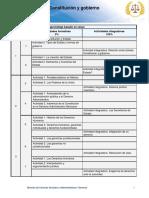 DE_M2_U1_S1_Esquema_de_evaluacion.pdf