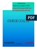 Cours M2 catalyse.pdf