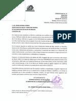 doc03387820200325170704.pdf