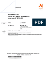 ResumenNaranja_vto_2020-02-10 (1).pdf