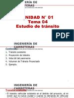 Tema 4 - Ingeniería de carreteras UDH.pptx