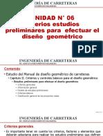 Tema 6 - Ingeniería de carreteras UDH.pptx