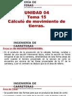 Tema 15 - Ingeniería de carreteras UDH.pptx