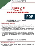 Tema 7 - Ingeniería de carreteras UDH.pptx