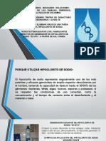DESINFECCIÓN Y ATAQUE AL COVID-19 AQP.ppsx