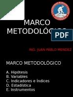 MARCO METODOLÓGICO.pptx