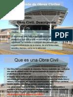 mantenimientodeobrascivilesintroduccin-130527145825-phpapp01.pdf