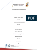 TRABAJO SOBRE TÉCNICAS fernanda5-convertido5