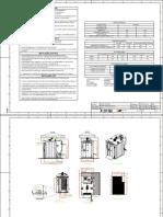 137 PLANTA FORNO ROTOMAX NG8.64_REV03