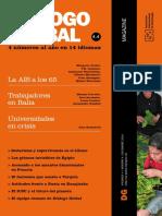 Global Dialogue 4.pdf