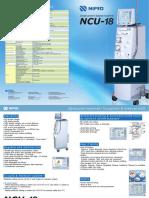 NCU-18 brochure.pdf