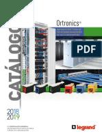 catalogo-cableado_estructurado_ortronics_2018_2019_web (2).pdf