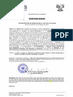 Reglamento general de grados y títulos 20017.pdf
