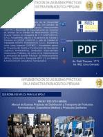 Presentacion BPDyT (cqfdl) Julio2019.pdf