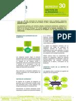 1. berezi_gestión alérgenos.pdf