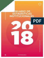 Anuario 2018_INDECOPI.pdf