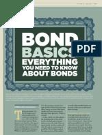 3_may2009_BondBasics