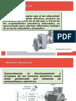 motores_eléctricos