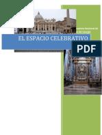 V. LOS ESPACIOS CELEBRATIVOS.docx