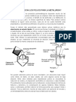 Fabricacion de Polvos Para La Metalurgia