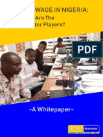 Minimum-Wage-Whitepaper