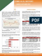 comovaelsector_OCTUBRE-2019.pdf