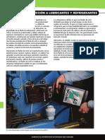 14-  Lubricantes y refrigerantes.pdf