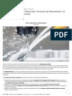 Fluidos de Corte en el Maquinado_ Procesos de Mecanizado y el correcto uso de Lubricantes - Herramental Monterrey