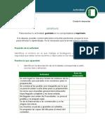 tef0djn.pdf