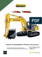 E215B Manual de Treinamento Técnico Intermediario Brasil.pdf