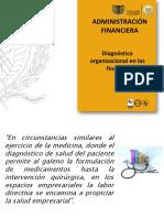 1. Diagnóstico Organizacional.pdf