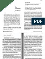 Dialnet-ElDerechoALaVidaEnLaConstirucionColombiana-3823111.pdf