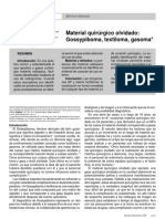 arm074e.pdf
